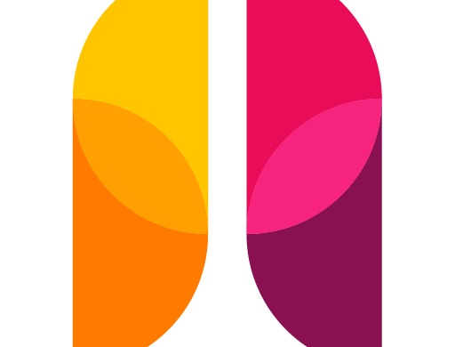 cropped-logo-identity.png