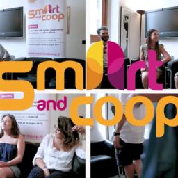 Scopri i progetti vincitori di SmArtandcoop