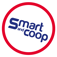 Smart and Coop 2021